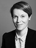Geneviève Chevalier