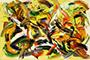 Infiniment-petit-Electrons-credit-Eric-Dupont-962x642