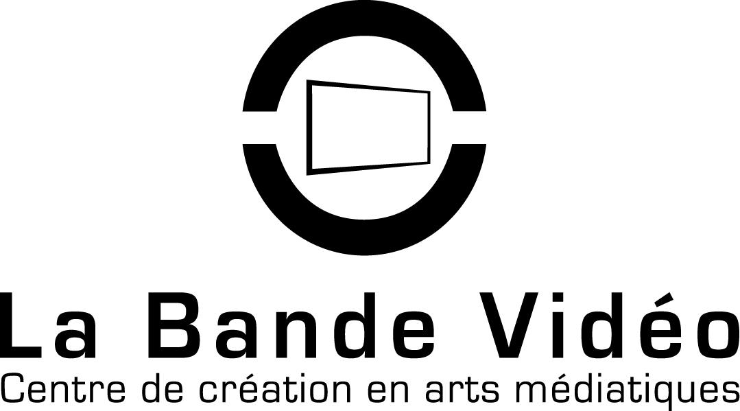 LogoBandeVideo