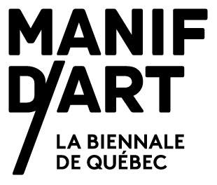 MANIF_D_ART_2013_VT_FRA_NOIR-copy