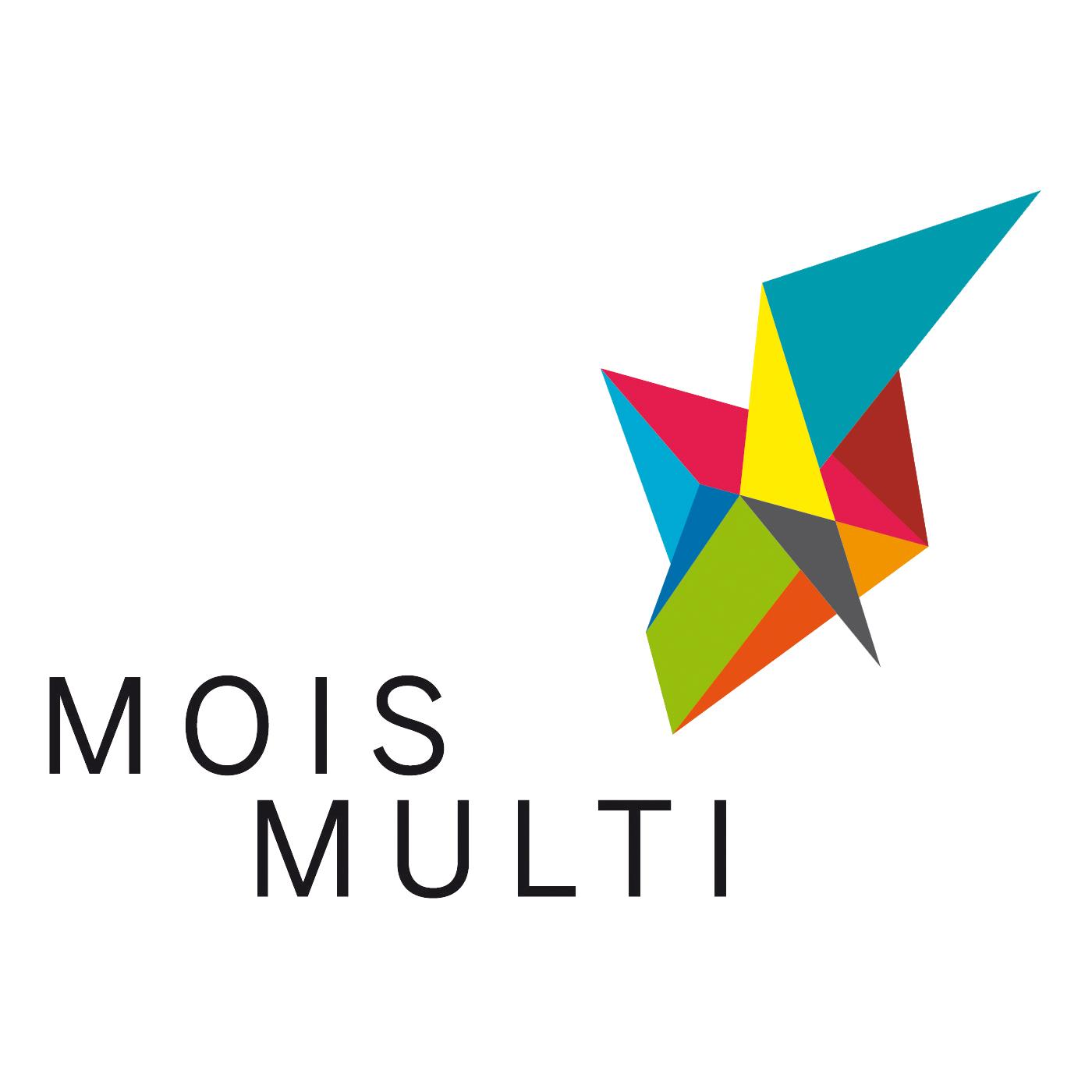 Mois-Multi-2016-RGB