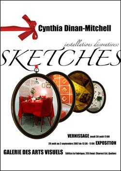 Cynthia Dinan-Mitchell
