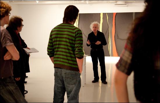 Marcel Jean expo