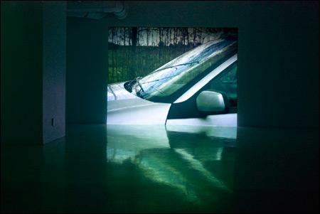 Erik_Olofsen_galerie_arts_visuels