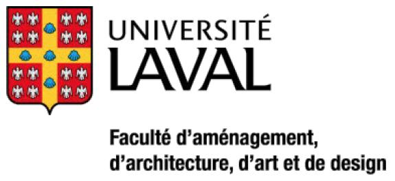 logo-FAAAD