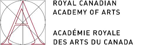 logo-RCA