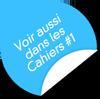Pastille Cahier #1
