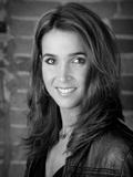 Nancy Poitras