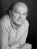 Richard Baillargeon