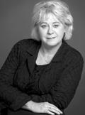 Francine Chaîné
