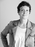 Marie-Christiane Mathieu