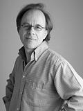 Bernard Paquet