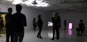 vernissage_octobre_14_4