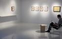 Exposition Patrick Beaulieu